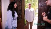 Nonton Video Bokep Don 039 t worry my husband hasn 039 t have to know excl Raven Hart comma Derrick Pierce mp4