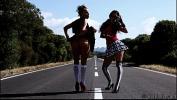 Vidio Bokep FF Schoolgirls FULL HD 2020