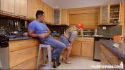 Film Bokep Sexy Busty Plumber Plumper Kacey Parker Drains A BBC Cock terbaru 2020