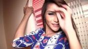 Download Video Bokep Post Op Ladyboy Angie Fucked Bareback hot
