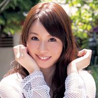 Nonton Film Bokep Yui Tatsumi hot