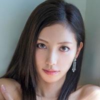 Film Bokep Miyuki Yokoyama gratis