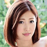 Bokep Asahi Mizuno terbaru 2020