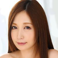 Film Bokep Aki Sasaki mp4