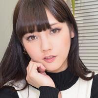 Bokep Video Rei Mizuna terbaik