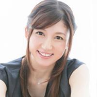 Bokep 2020 Shiori Hasegawa terbaik