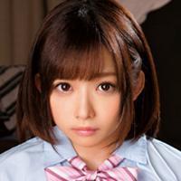 Nonton Film Bokep Urumi Narumi[成海うるみ,麻里梨夏,広瀬りりあ,渚うるみ] mp4