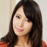 Download Video Bokep Kyouko Maki gratis