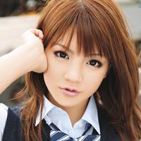Bokep Online Risa Tsukino