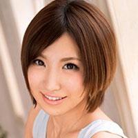 Bokep 2020 Minami Natsuki gratis