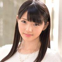 Download Video Bokep Kazusa Yatabe hot