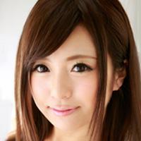 Download Video Bokep Mashiro Yuna[星空キラリ] 3gp online
