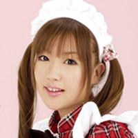 Bokep Full Miyu Hoshino terbaru 2020