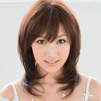 Bokep Hot Tomoka Minami terbaru