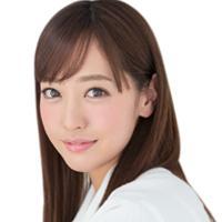 Download Video Bokep Yukari Maki gratis