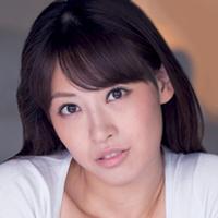 Vidio Bokep Sana Mizuhara[上原早苗] terbaik