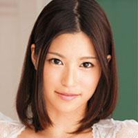 Download Bokep Anju Mizushima online