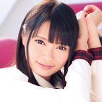 Download vidio Bokep Arina Sakita[Airi Natsume] terbaru 2020