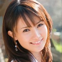 Bokep Mobile Hotaru Yukino gratis