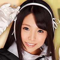Bokep HD Maya Hashimoto 2020