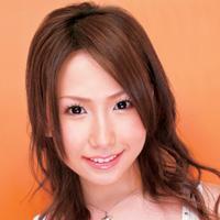 Video Bokep Terbaru Ai Sayama online