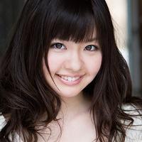Download Bokep Mei Hayama terbaru 2020