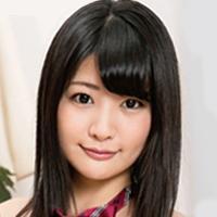 Nonton Bokep Aoi Mizutani hot
