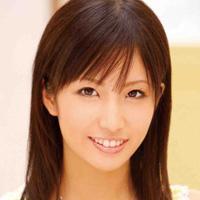 Link Bokep Hikaru Yuki terbaik