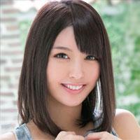 Download Bokep Kanna Sakino online