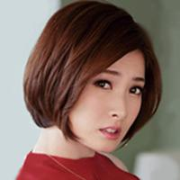 Bokep Yuka Honjou terbaru 2020