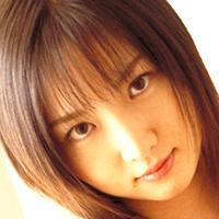 Film Bokep Sakurako Tokiwa online