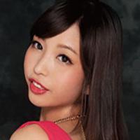 Bokep Hot Yuki Jin gratis