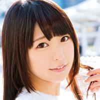 Bokep HD Hinako Honami