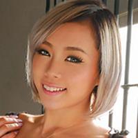 Link Bokep Erika Natsukawa[Haruka Natsukawa]