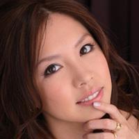 Download Film Bokep Mai Hagiwara hot