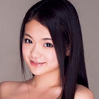 Download vidio Bokep Kana Tsuruta terbaik
