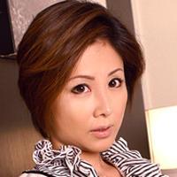 Download vidio Bokep Satsuki Kirioka
