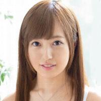 Bokep Baru Seina Nishino hot
