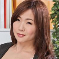 Bokep Mobile Ayako Kanou terbaru 2020
