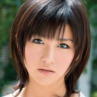 Video Bokep Kyoka Mizusawa[水沢杏香] terbaru 2020