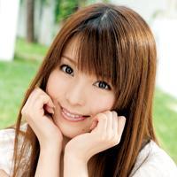 Bokep HD Yui Hinata 3gp online