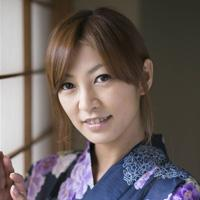 Vidio Bokep Ryou Hitomi 2020