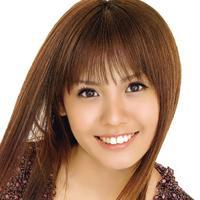 Download Bokep Marin Minami[Seara Hoshino] 3gp