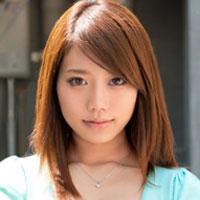 Download Video Bokep Shino Kuraki terbaik
