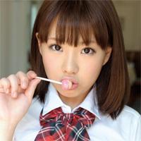 Download Bokep Chika Kitano