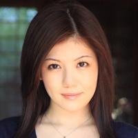 Download Film Bokep Tsukasa Minami mp4