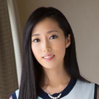 Vidio Bokep Yui Kitajima terbaik