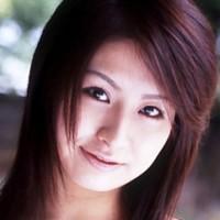 Bokep Terbaru Reina Matsushima 3gp