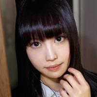 Nonton Bokep Momoko Haneda[直居梢] 3gp