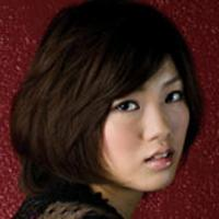 Download Bokep Ryoko Natsume terbaru 2020